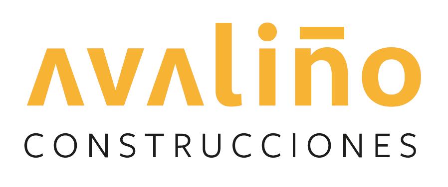 Construcciones Avaliño